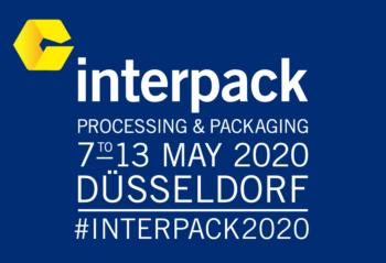 INTERPACK, Düsseldorf – Allemagne