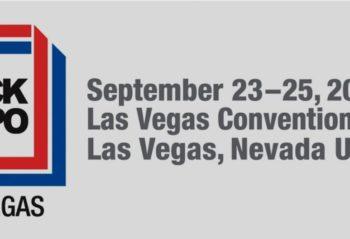 PACK EXPO, Las Vegas, NV USA
