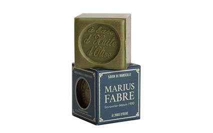 Photo credit: Marius Fabre, www.marius-fabre.com