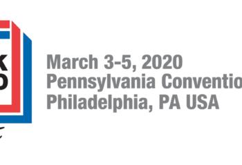 PACK EXPO East, Philadelphia- USA