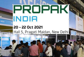 Propak India 2021